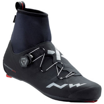 Northwave-Extreme-RR-Winter-GTX-Boots-Cycling-Shoes-Black-AW17-NWF-80171030-10-39.jpg