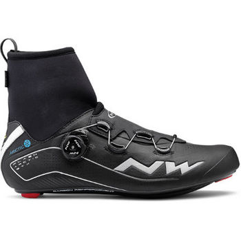 Northwave-Flash-Arctic-GTX-Winter-Boots-Cycling-Shoes-Black-AW19-NWF-80171031-10-39.jpg