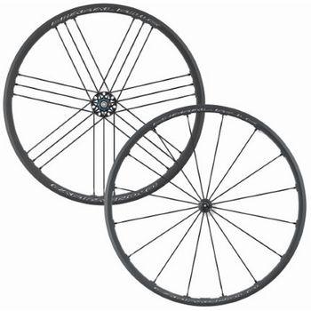 shamal%20mille%20c17%20wheelset.jpg